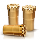 TOP DRILLING TOOLS AND REAMING BITS